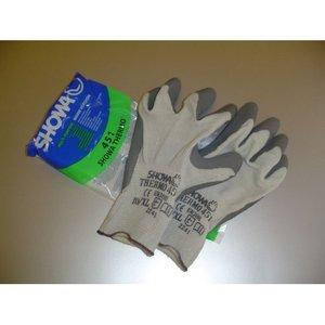 Handschoenen maat 10 / XL