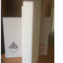 VDH 5 Polystyreen droogijs verpakking ca 36 L